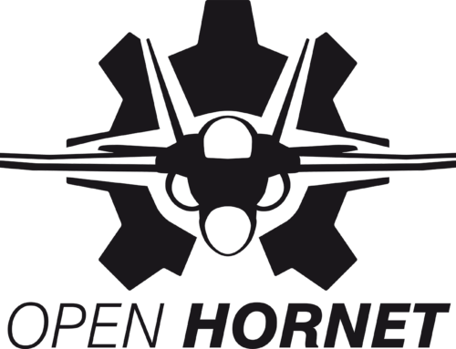 How is OpenHornet Licensed?